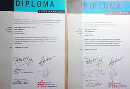 Diploma's_Crop